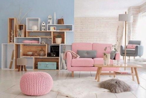 rosa-cuarzo-y-azul-senenity-portada
